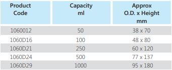 borosil-beaker-tall-size-chart.jpg