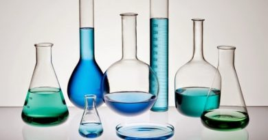 general-lab-glassware-image.jpg