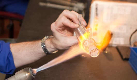 glass-blowing-and-repairs.jpg