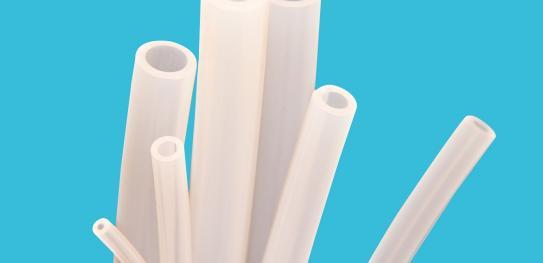 jehbco-silicone-tubing.jpg