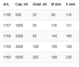 kartell-measuring-jug-short-form-size-chart.jpg
