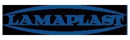 lamaplast-logo.png