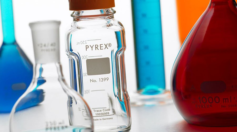 pyrex-product-image.jpg