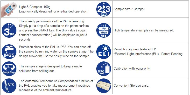 refractometer-atago-pocket-features.jpg