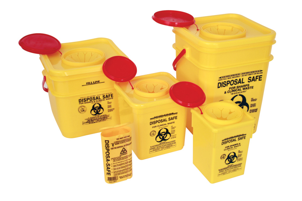 sharps-containers.jpg