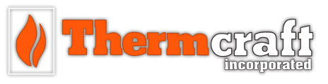 thermcraft-logo.png