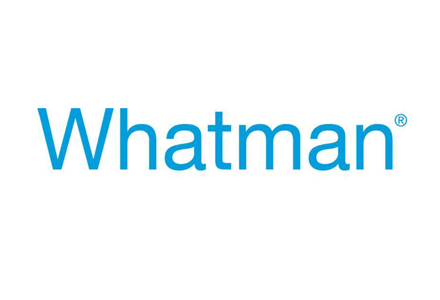 whatman-logo.png